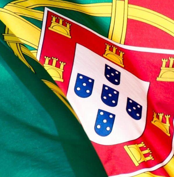requisitos para nacionalidad portuguesa en españa
