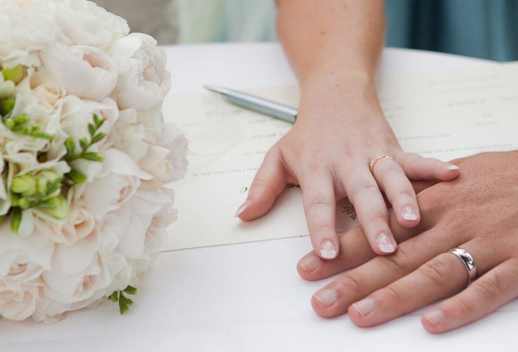 requisitos para nacionalidad portuguesa por matrimonio en españa