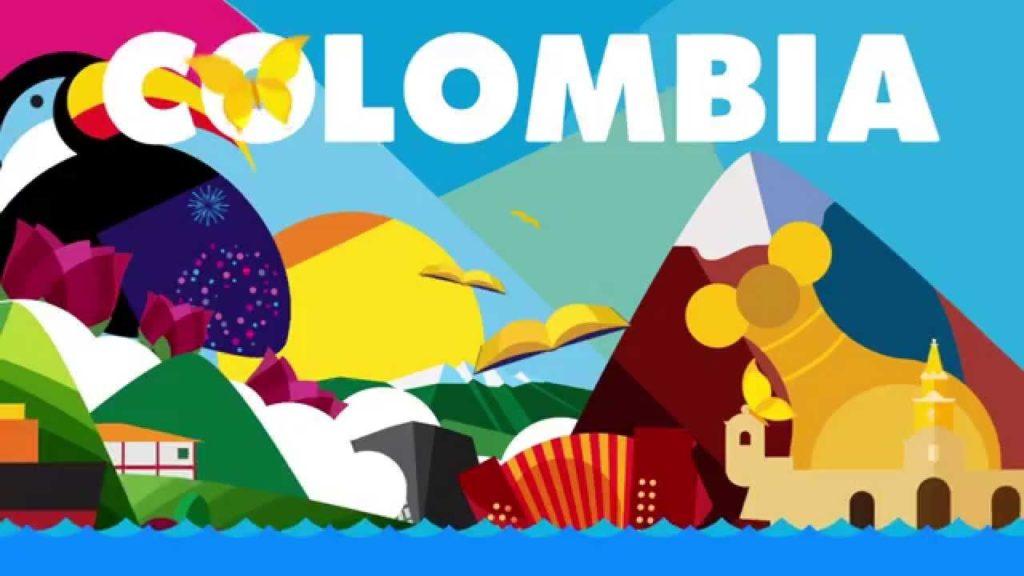 requisitos para doble nacionalidad colombiana en chile