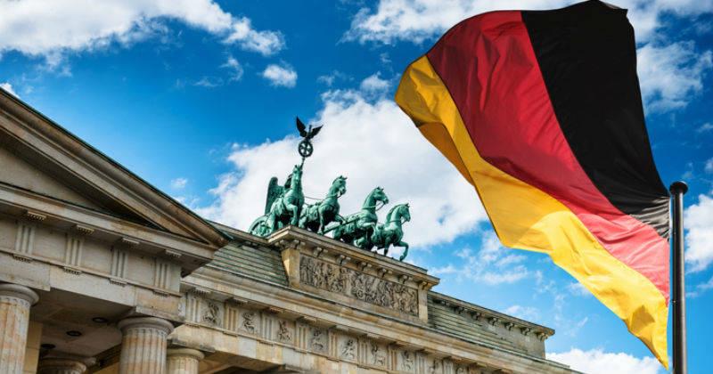 requisitos para nacionalidad alemana por matrimonio en chile