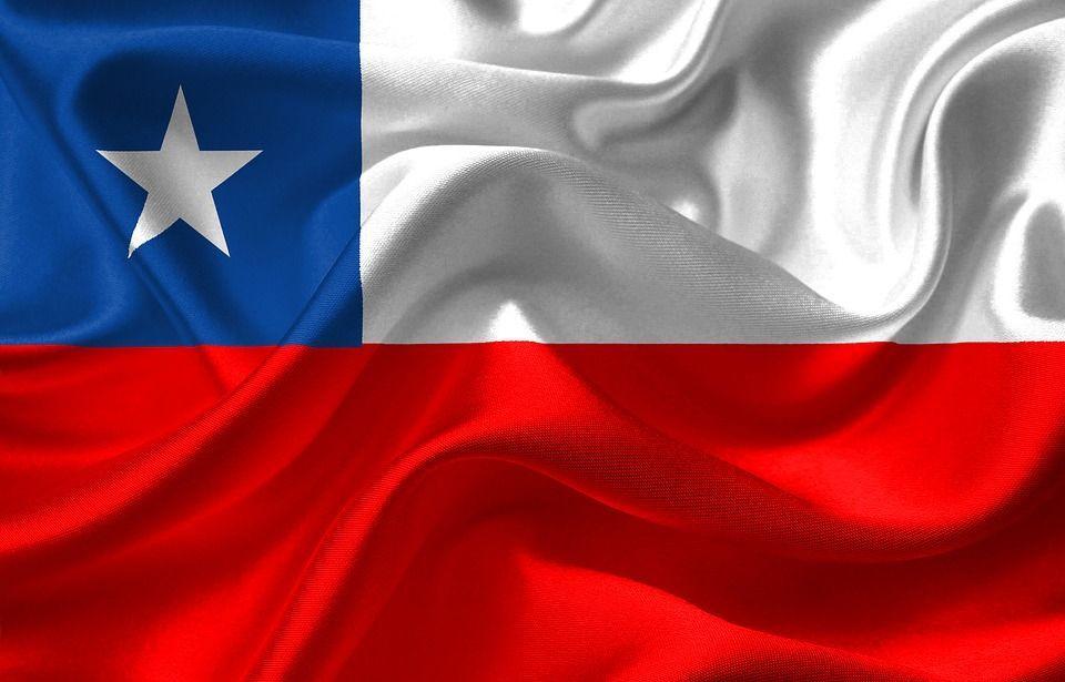 requisitos para nacionalidad chilena por gracia en colombia