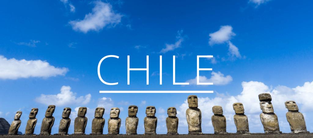 requisitos para nacionalidad chilena por matrimonio en colombia
