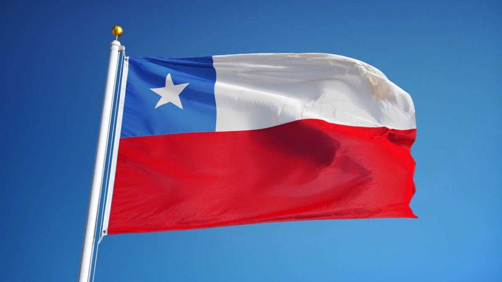 requisitos para nacionalidad chilena por nacionalización en colombia