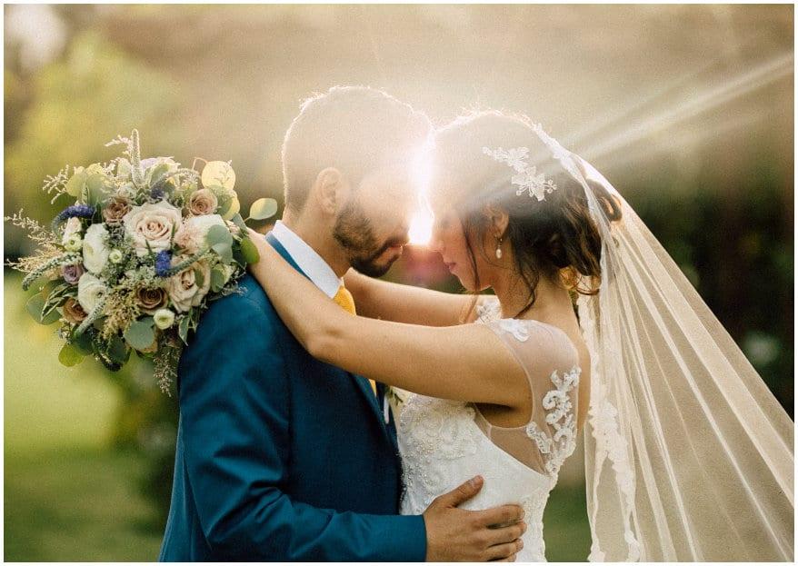 requisitos para nacionalidad colombiana por matrimonio en perú