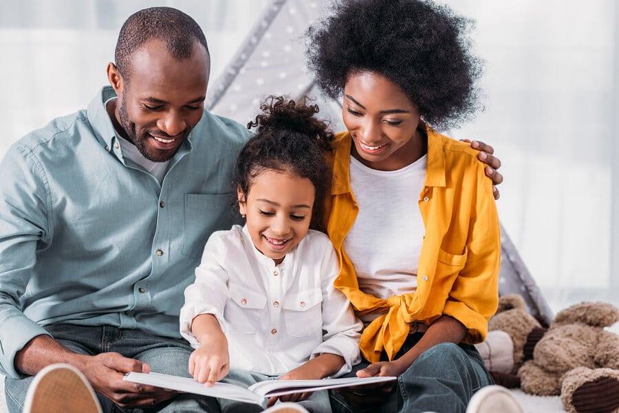 requisitos para nacionalidad colombiana por padres en chile