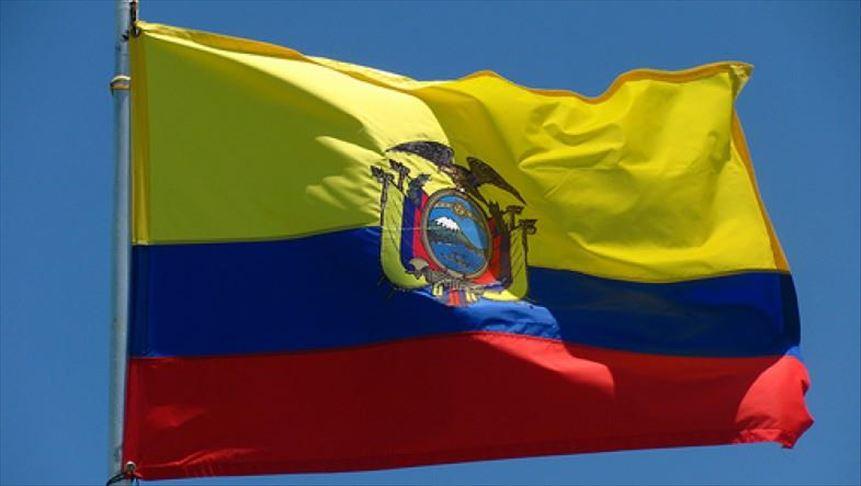 requisitos para nacionalidad ecuatoriana en colombia
