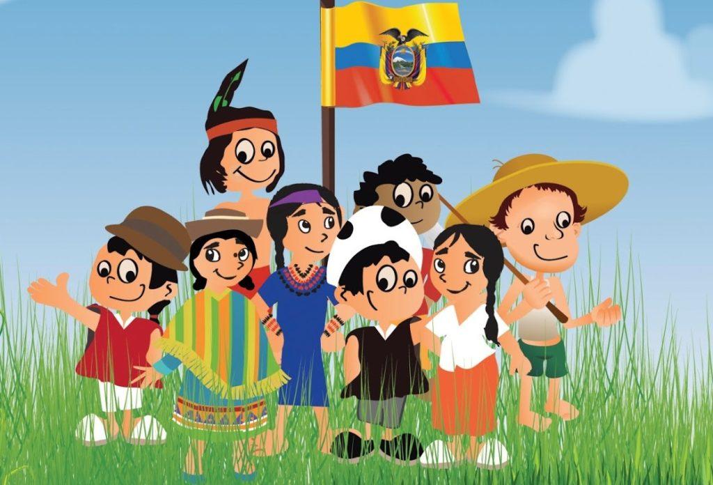 Aprenda Los Requisitos Para Nacionalidad Ecuatoriana Por Naturalizacion En Chile