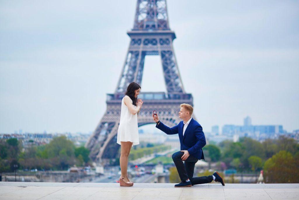 requisitos para nacionalidad francesa por matrimonio en chile