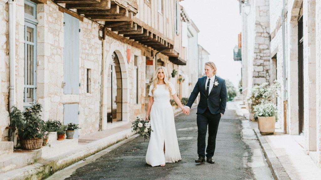 requisitos para nacionalidad francesa por matrimonio en colombia