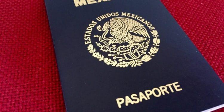 requisitos para nacionalidad mexicana por naturalización en colombia