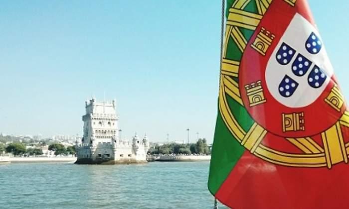 requisitos para nacionalidad portuguesa en colombia