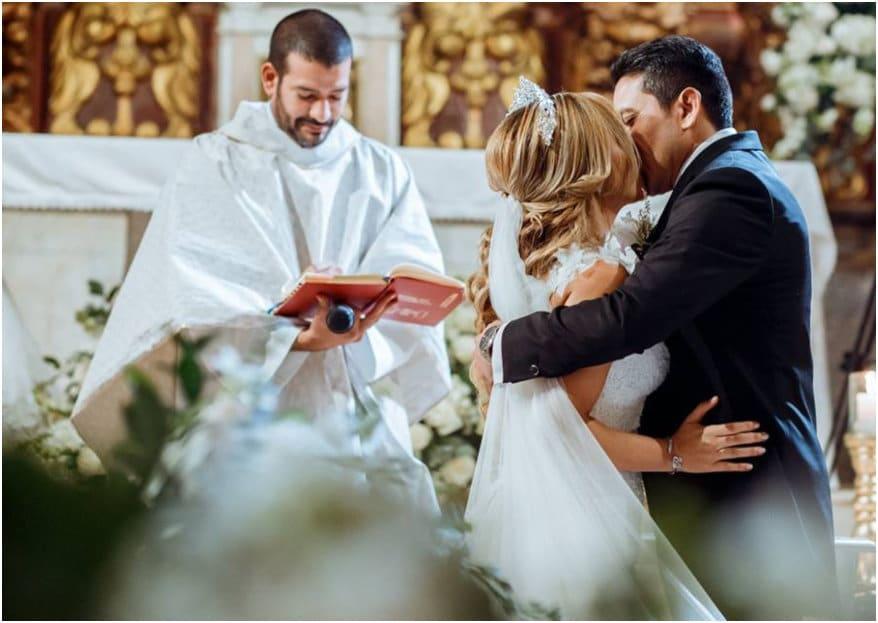 requisitos para nacionalidad portuguesa por matrimonio en colombia