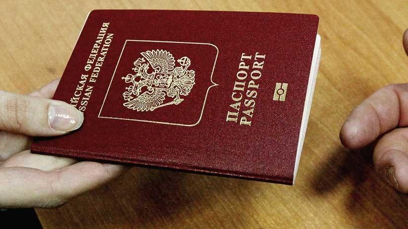 requisitos para nacionalidad rusa en colombia