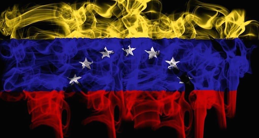 requisitos para nacionalidad venezolana en chile