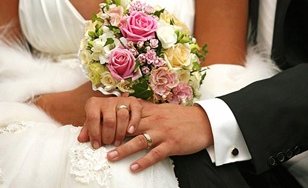 requisitos para nacionalidad venezolana por matrimonio en argentina