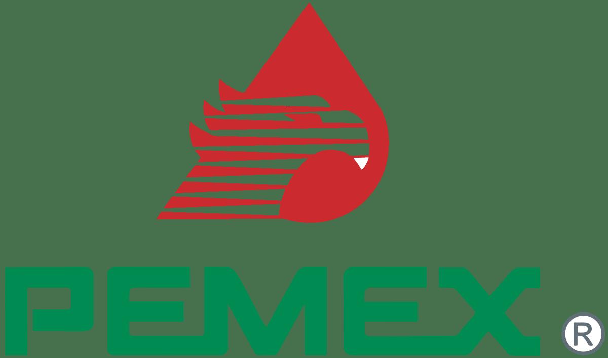 Cómo Entrar a Trabajar en Pemex