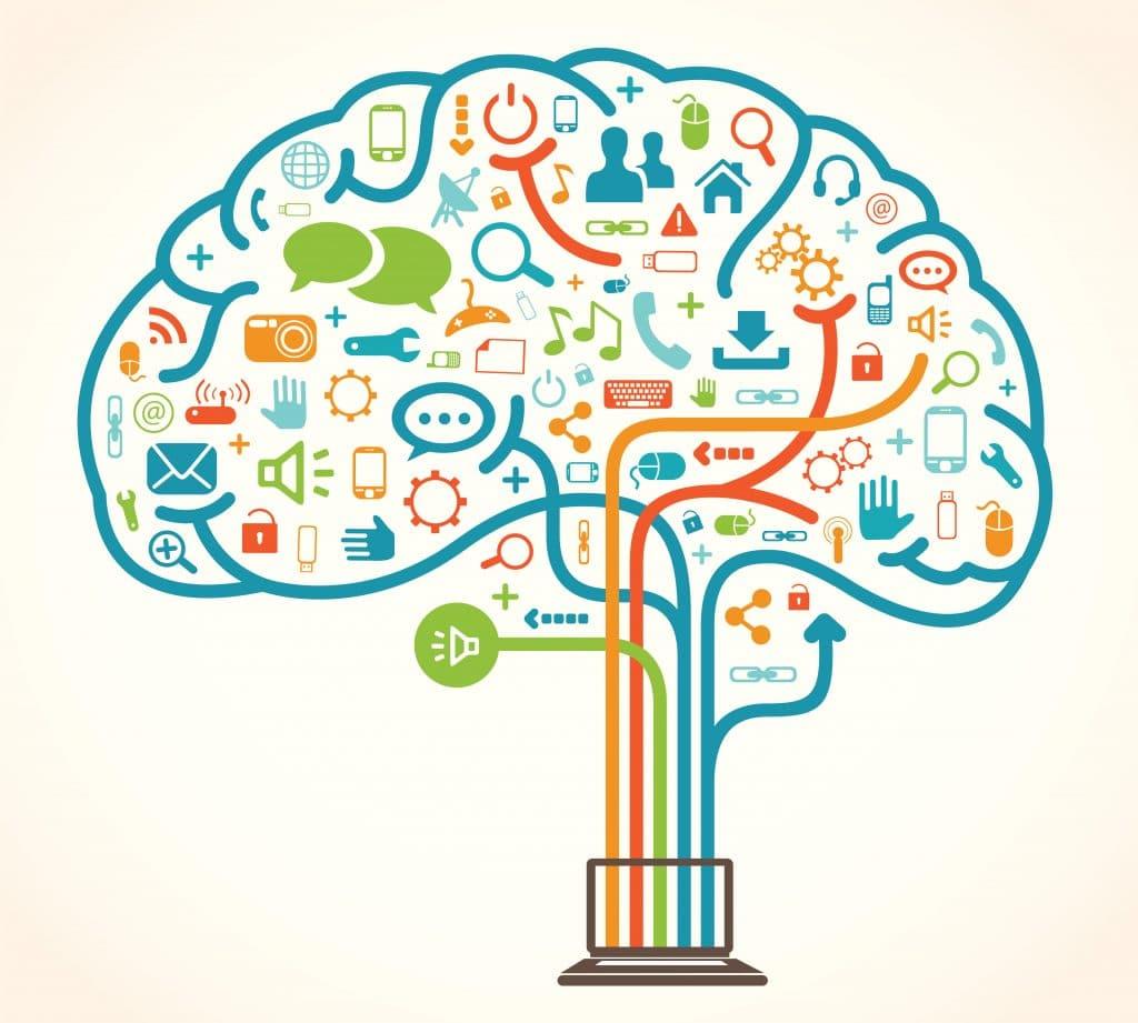 Requisitos para Estudiar Psicología en Colombia
