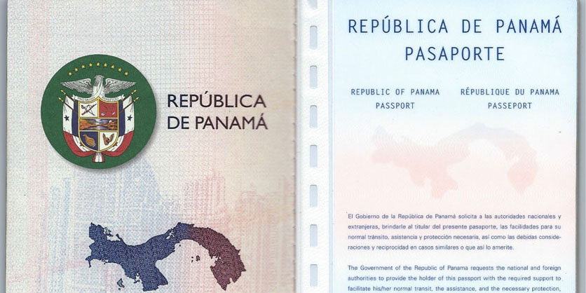 visa panama para venezolanos