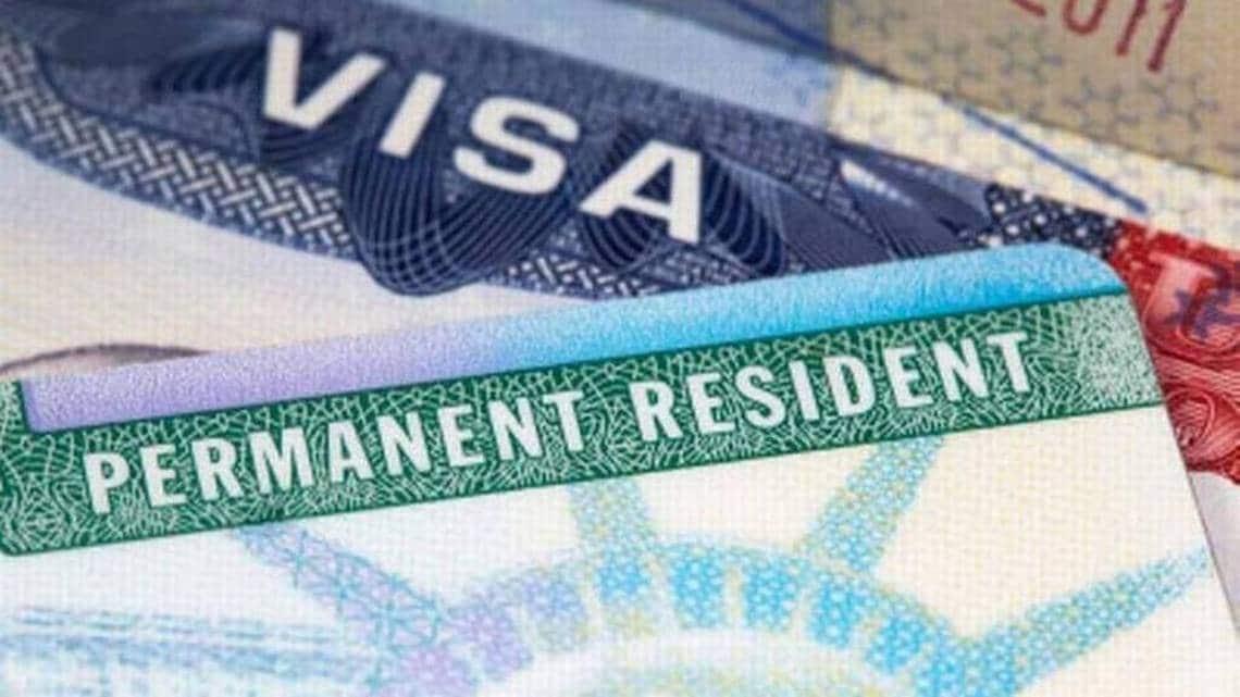 Tipos de Visas Americanas para Venezolanos