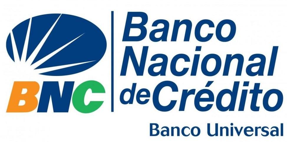 banco nacional de credito apertura de cuenta corriente