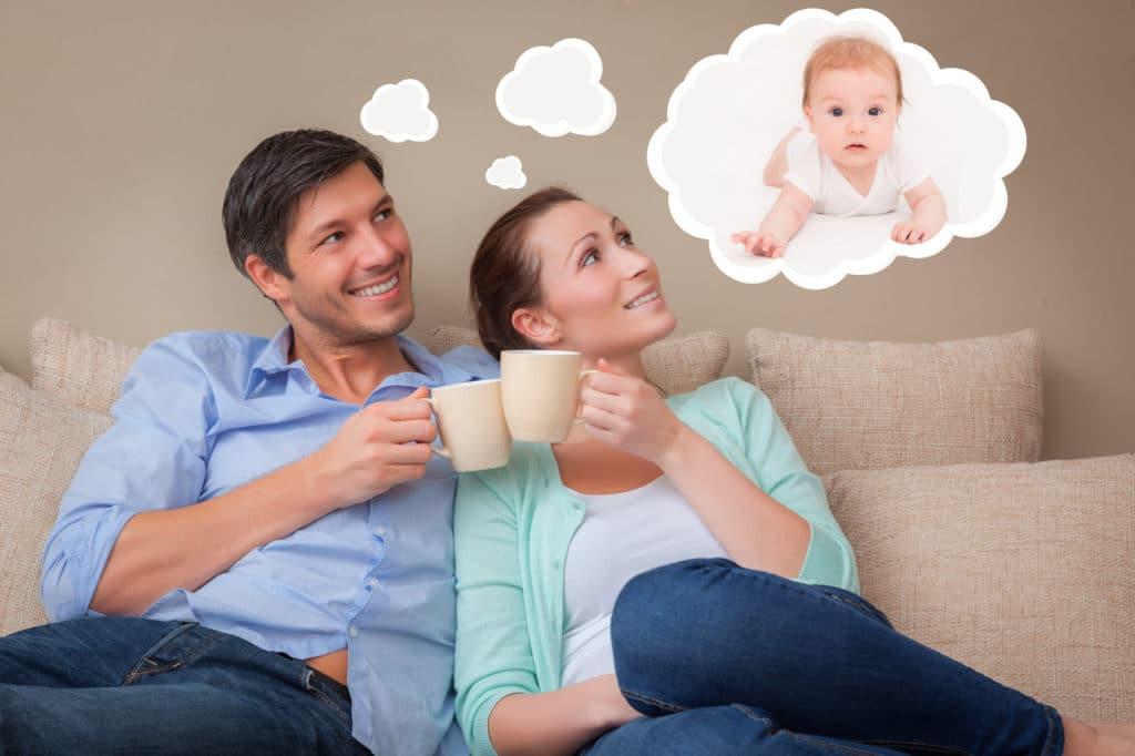 como adoptar un niño en peru