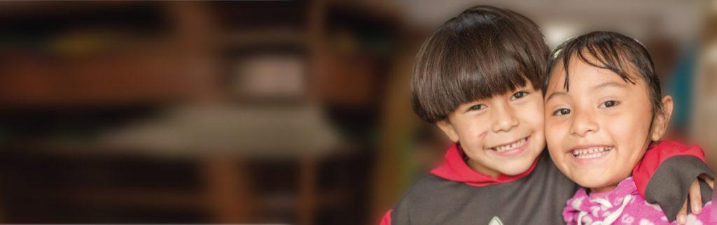 como adoptar un niño en perú