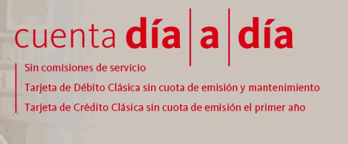 requisitospara abrir una cuenta en el Banco Santander persona moral