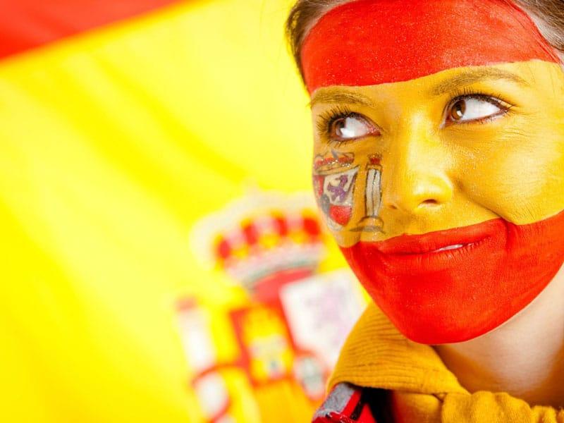 CÓMO TRABAJAR EN ESPAÑA SIENDO VENEZOLANO