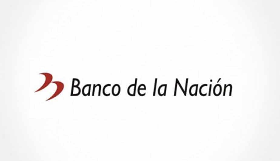 Requisitos para Abrir una Cuenta de Detracciones en el Banco de la Nación