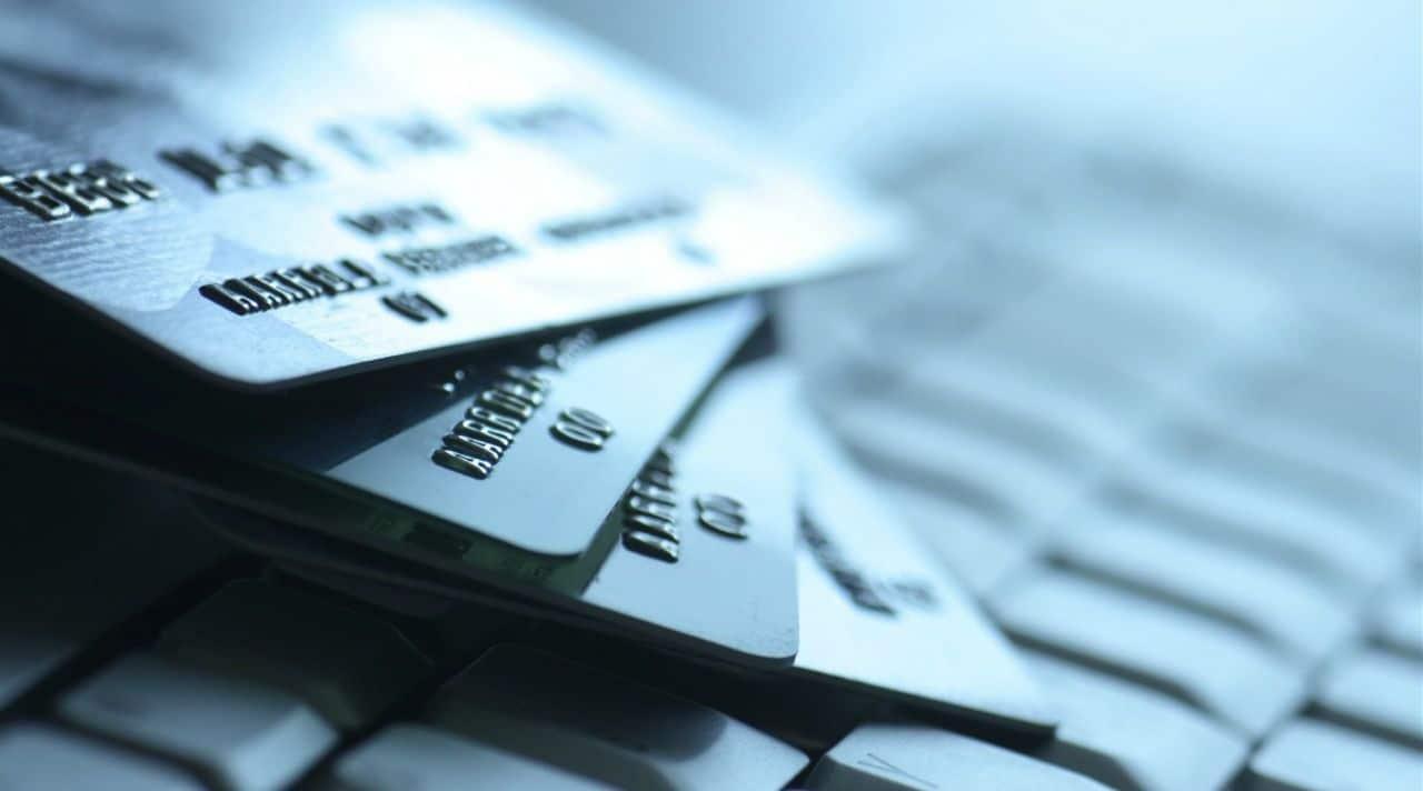 requisitos para abrir una cuenta bancaria en españa 1