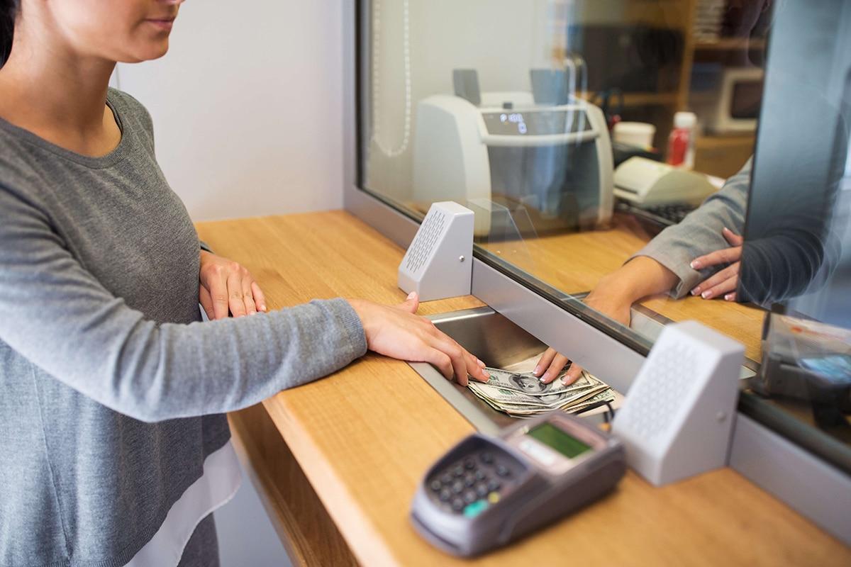 requisitos para abrir una cuenta bancaria en españa 2