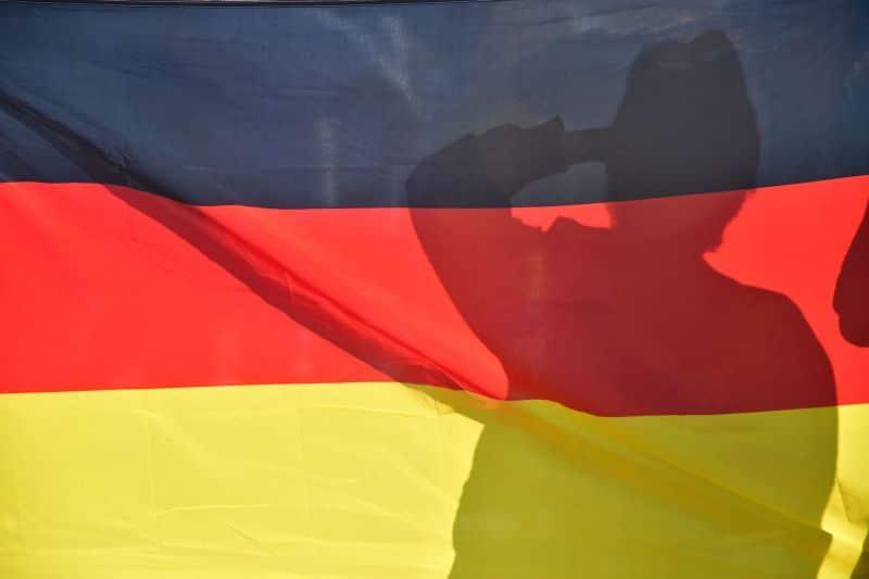 requisitos para doble nacionalidad alemana en ecuador