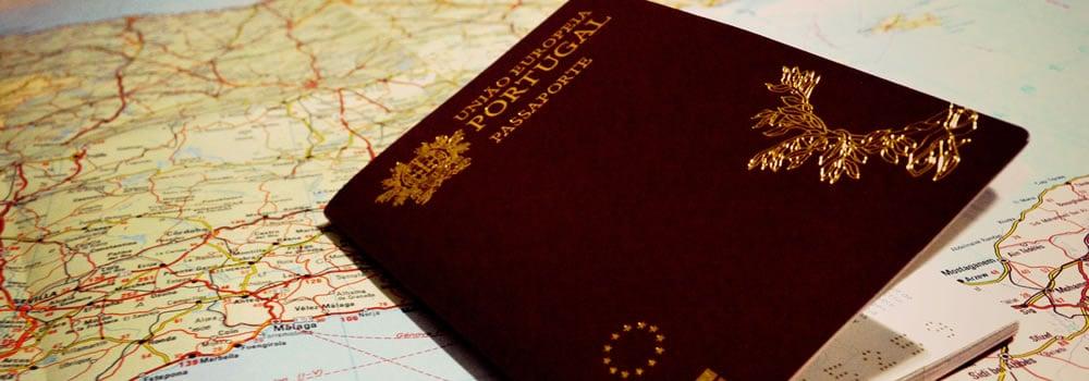 requisitos para doble nacionalidad portuguesa en ecuador