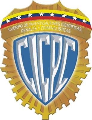 requisitos-para-ingresar-al-cicpc-unes1