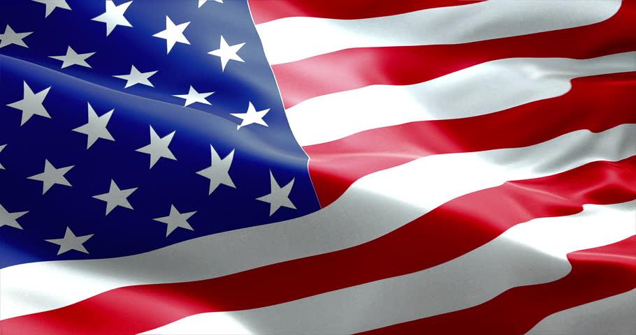 requisitos para la nacionalidad americana en ecuador