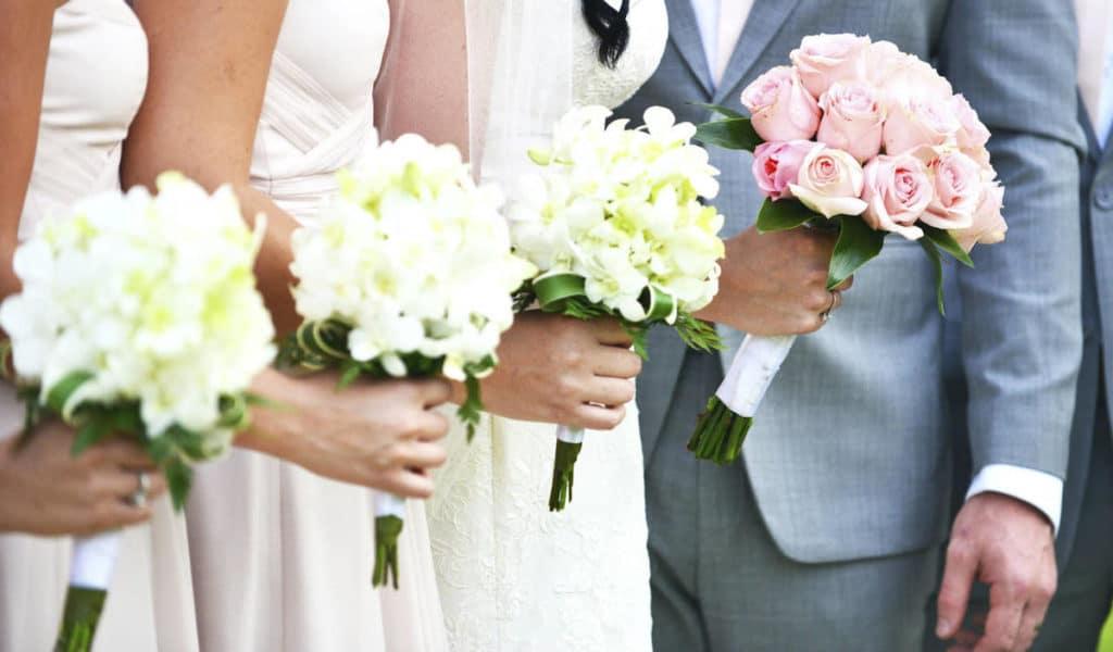 requisitos para nacionalidad americana por matrimonio en ecuador