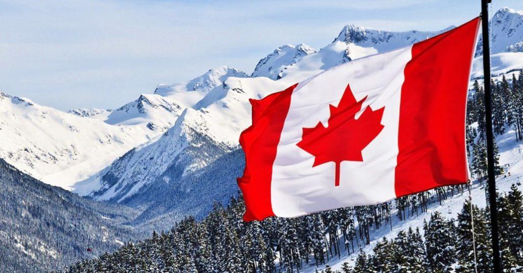 requisitos para nacionalidad canadiense en perú