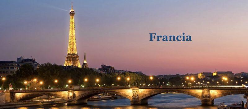 requisitos para nacionalidad francesa en perú