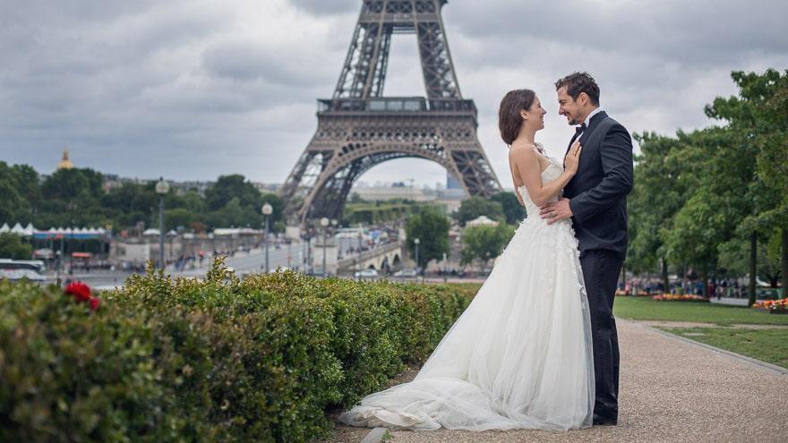 requisitos para nacionalidad francesa por matrimonio en ecuador