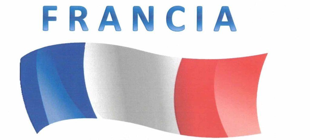 requisitos para nacionalidad francesa por naturalización en perú