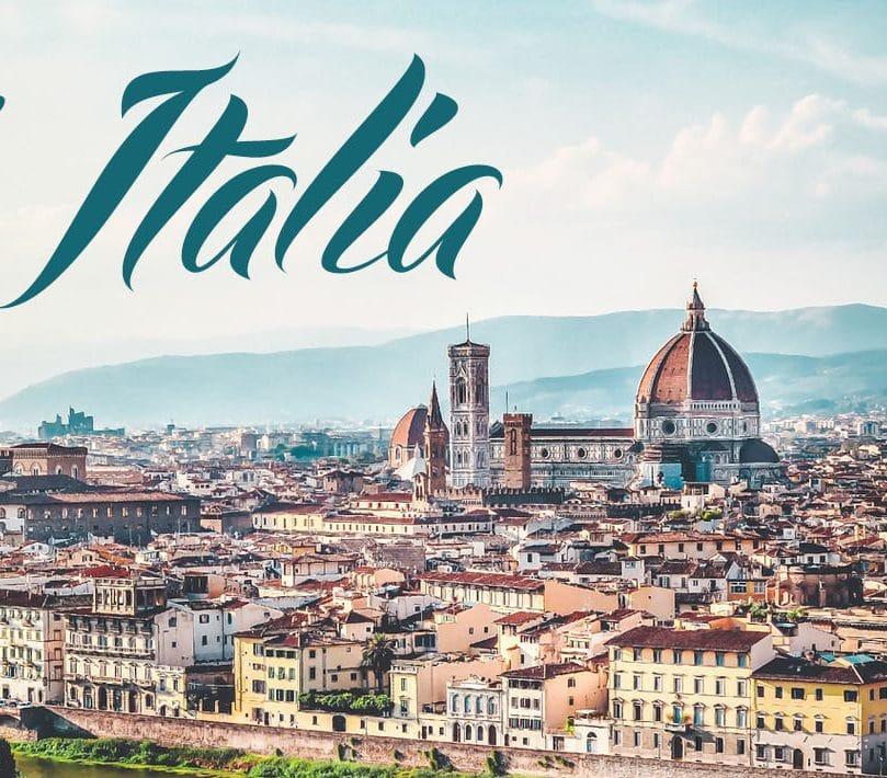 requisitos para nacionalidad italiana por descendencia en ecuador