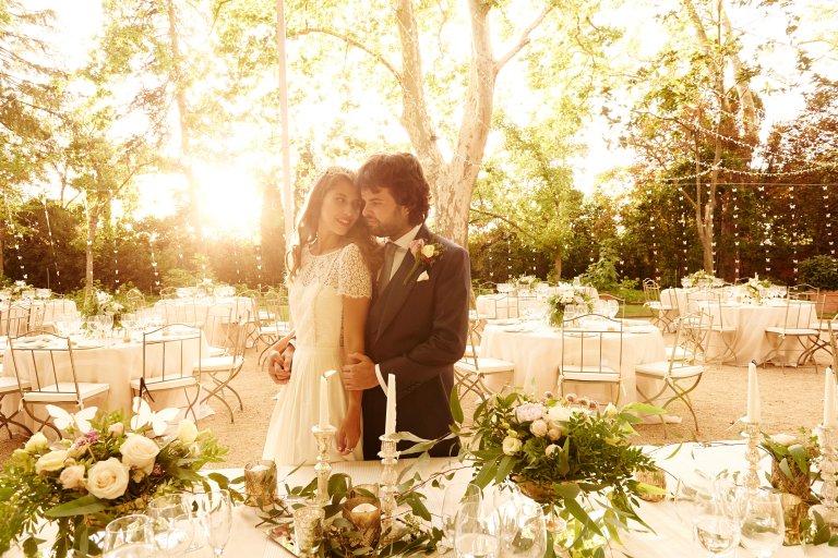 requisitos para nacionalidad italiana por matrimonio en ecuador