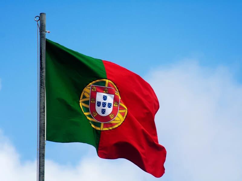requisitos para nacionalidad portuguesa en ecuador