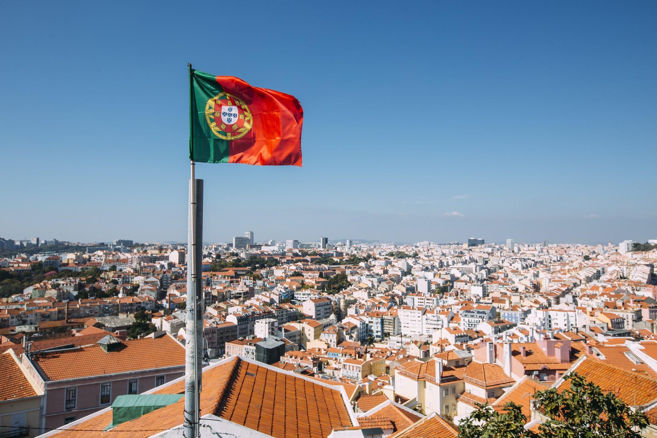 requisitos para nacionalidad portuguesa por descendencia en ecuador