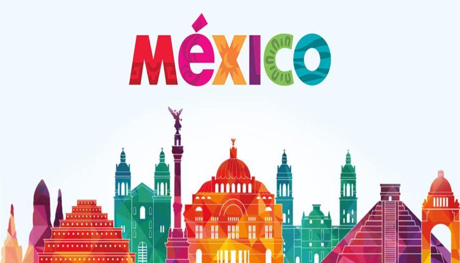 requisitos-para-viajar-a-mexico-desde-colombia1