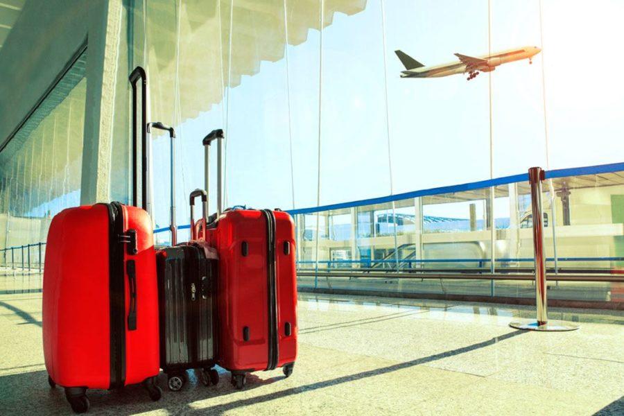 requisitos-para-viajar-a-mexico-desde-colombia2