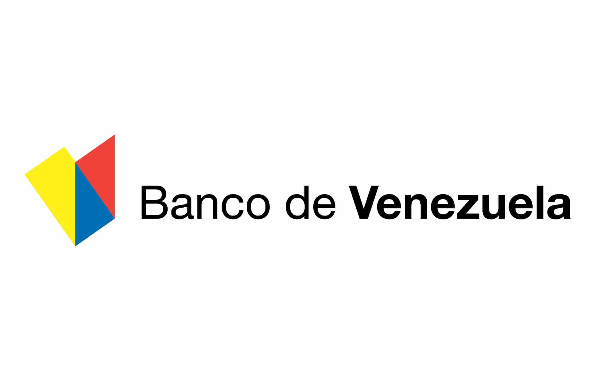 banco de venezuela cita