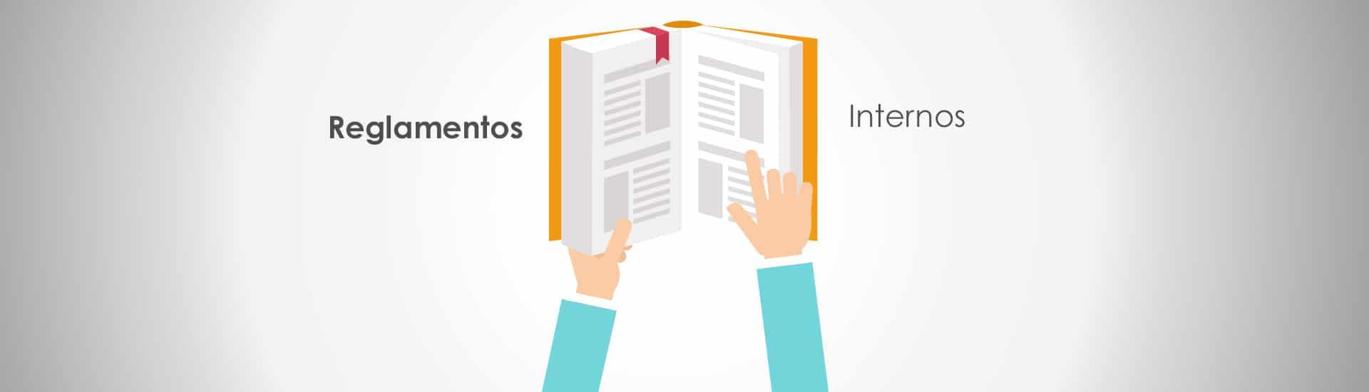 Requisitos para Formar una Asociación Civil sin Fines de Lucro en Argentina
