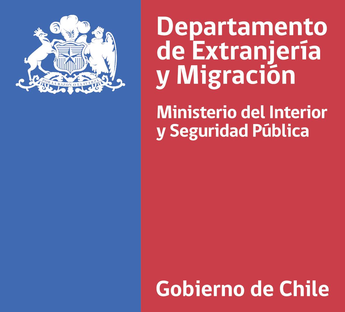 visa de trabajo en Chile para Colombianos