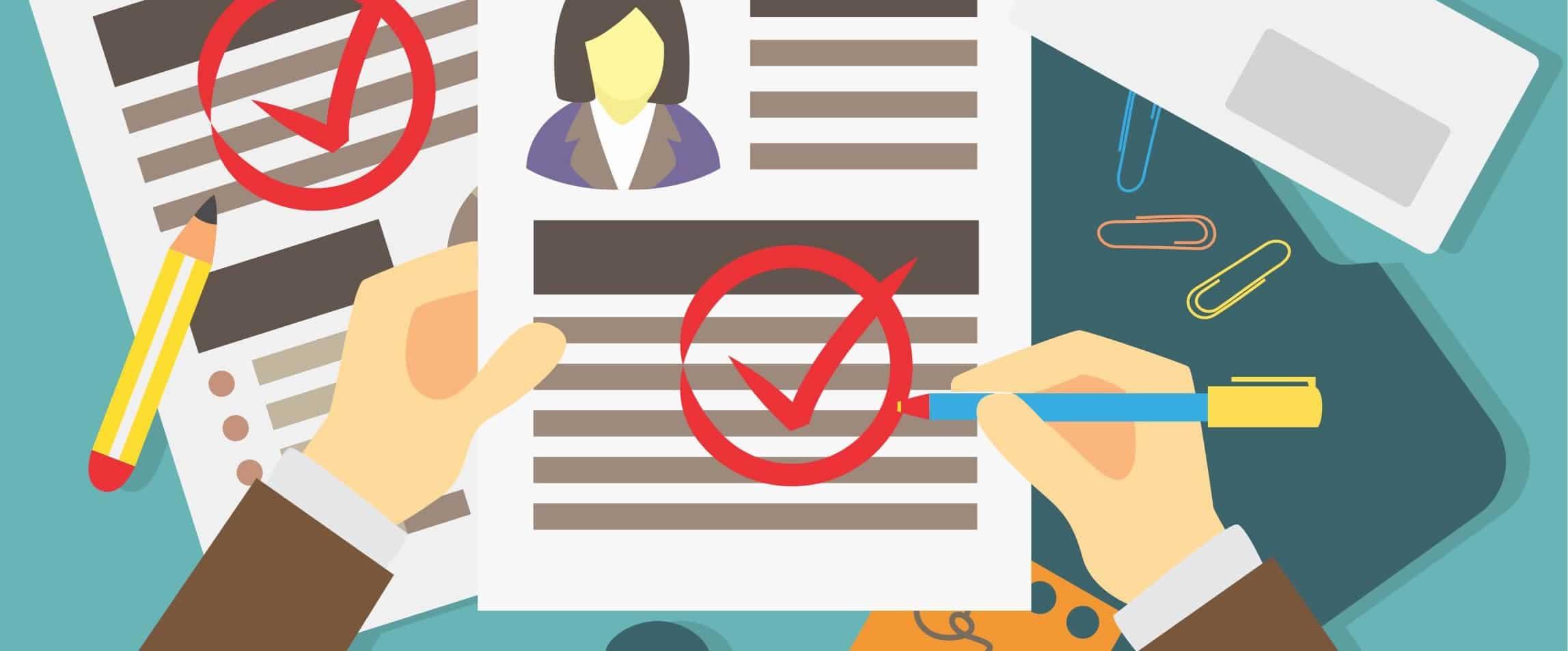 requisitos para ser azafata en Colombia en Avianca